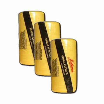 Jaloma 10 Cm Elastic Bandage (12 Pack) (L)
