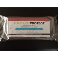 Medline Aloetouch Protect DIMETHICONE Wipes Unscented