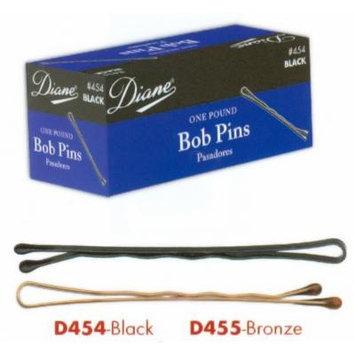 Diane Bob Pins 2