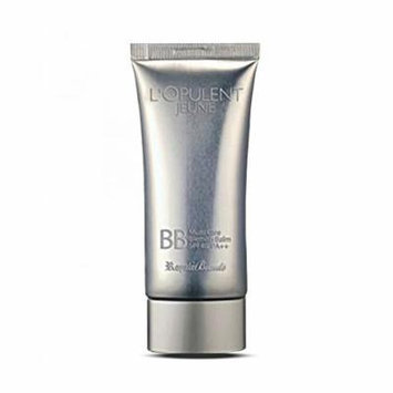 Royale L'OPULENT JEUNE MULTI CARE BB CREAM w/ SPF 40