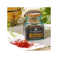 Spanish Saffron (1 gr/0.035 oz)