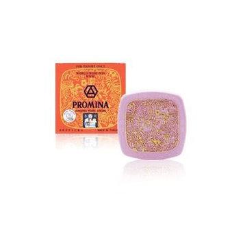 12 Promina Ginseng Pearl Cream Creme Acne Dark Spots Skin Whitening Lightening Best Product From Thailand