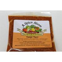 A Spice Above Tango Taco