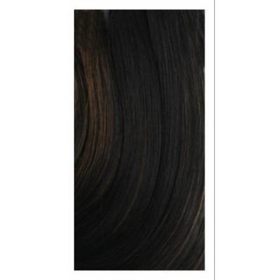 MOIST DEEP 3PCS (P1B/30) - Rain Indian Moisture Remy Wet&Wavy Weave Extension