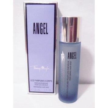 Angel By Thierry Mugler Perfuming Hair Mist Spray for Women 30 Ml 1 Fl Oz.