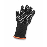 Outset Professional High Temperature Grill Glove, Small/Medium