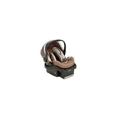 Safety 1st onBoard 35 Air+ Infant Car Seat - Mulholland