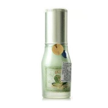 Skin Food Lettuce Cucumber Water Drop Essence 45ml