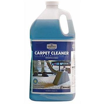 Member's Mark Commercial Carpet Cleaner (Formerly ProForce Commercial) 1 Gal Bottle