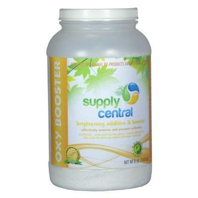 Supply Central Oxy Booster