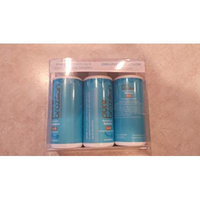 Pure Brazilian Smoothing & Strengthening Complex Original Solution