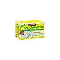 Bigelow - Bigelow C Ozy Chamomile Herb Tea 20 Bag (Pack of 6)