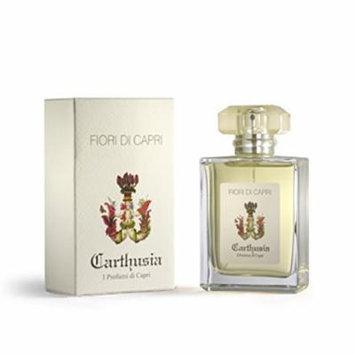 Fiori Di Capri by Carthusia for Women 3.4 oz Eau de Toilette Spray