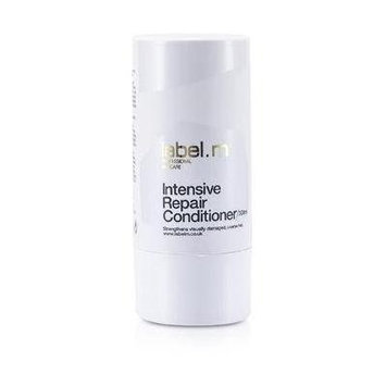 Label M Intensive Repair Conditioner (For Visually Damaged, Coarse Hair) 300ml/10.1oz