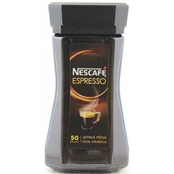 NESCAFÉ Espresso