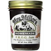 Mrs. Miller's Jam, F.R.O.G, 24 Ounce