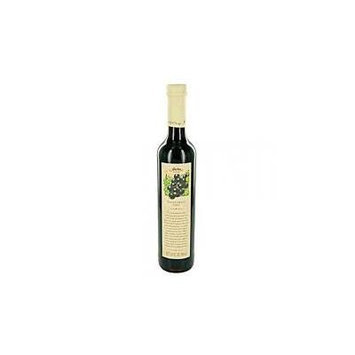 d'arbo Syrup (2 pack) Black Currant 500ml (16.9oz) bottles from Austria