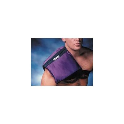 WRAPZ Shoulder Hot/Cold Therapy Wrap, One Size