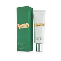 La Mer The Reparative Skintint SPF 30 - #03 Light Medium 40ml/1.4oz