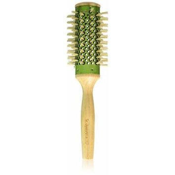 Scalpmaster Bamboo Boar Bristle Brush, 2 3/4 Inch