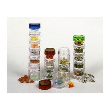 Connect a Jar Set - Carded