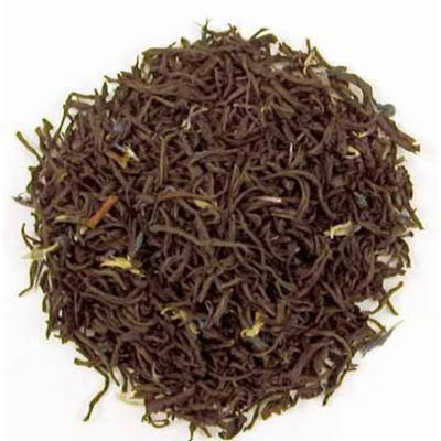 Earl Grey Tea - Loose Leaf - 1lb - English Tea Store Blend