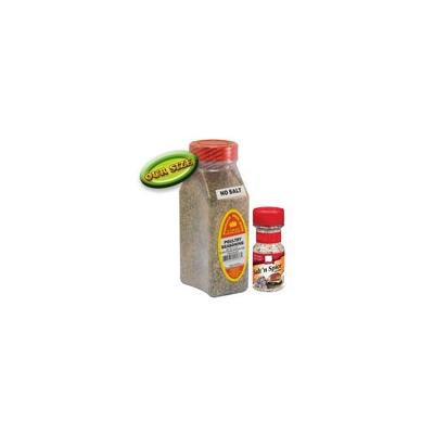 Marshalls Creek Spices Seasoning, Beau Monde, XL Size, 20 Ounce