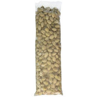 Wonderful Pistachios Limited Edition Holiday Gift Bag 18 oz each