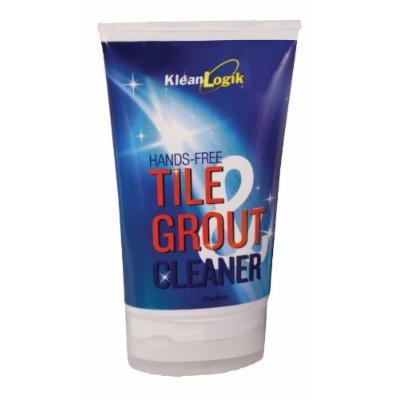 WalterDrake Klean Logik Hands-Free Tile And Grout Cleaner