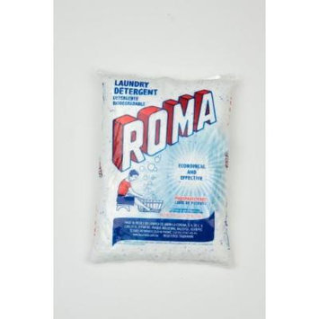 Roma Laundry Detergent 8.8 Oz