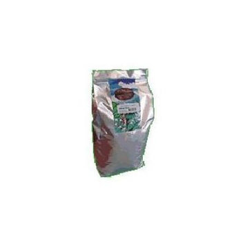 JIMS ORGANIC COFFEE COFFEE FRENCH ROAST ORG, 4 LB