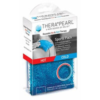 TheraPearl Hot/Cold Sports Pack