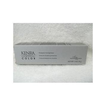 Kenra Perm 10A Extra Light Blonde Ash 2.05 oz