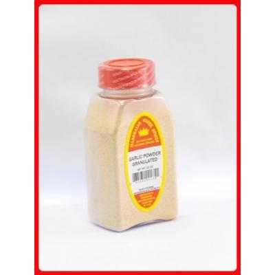 Marshalls Creek Spices Garlic Granulate Seasoning, 10 Ounce