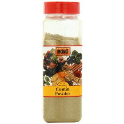 Maya Cumin Powder, 14 Ounce