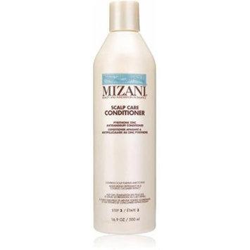 Mizani Scalp Care Conditioner 16.9oz
