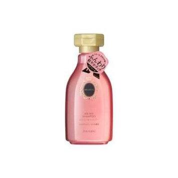 Shiseido MACHERIE , Shampoo , Air Feel Shampoo 200ml (Japan Import)