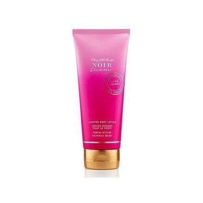 Victoria's Secret Sexy Little Things Noir Summer Scented Body Lotion