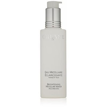 ORLANE PARIS Brightening Micellar Water, 6.7 fl. oz.