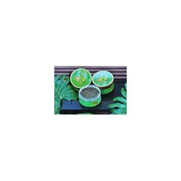 Chaisikarin Body & Face Scrub Clear and Strengthen Skin 200 G. 1 Pcs. Thailand
