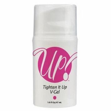 TIGHTEN IT UP V-GEL female vaginal tightening cream shrink
