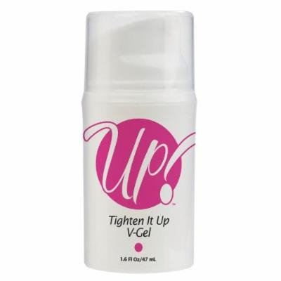 TIGHTEN IT UP V-GEL female vaginal tightening cream shrink