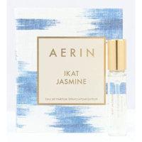 AERIN 'Ikat Jasmine' Eau de Parfum Spray 0.07oz/2ml Carded Vial