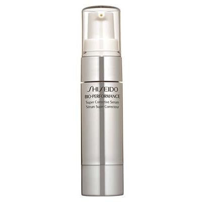Shiseido Bio-Performance Super Corrective Serum 9ml/travel size