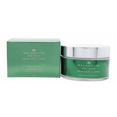 Banana Republic Malachite Body Cream 200g