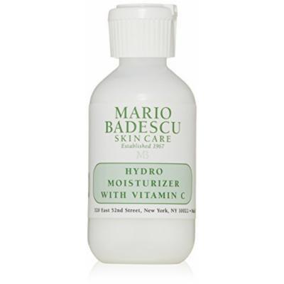 Mario Badescu Hydro Moisturizer with Vitamin C, 2 oz.