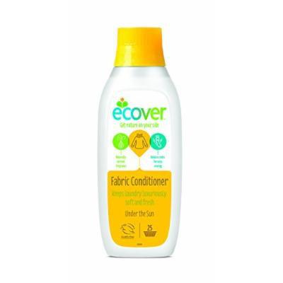 Ecover Fabric Conditioner Under Sun 750 Ml