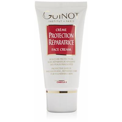 Guinot 50ml/1.7oz Creme Protection Reparatrice Face Cream