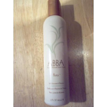 Abba Botz Style Enhancement and Protection 12 oz