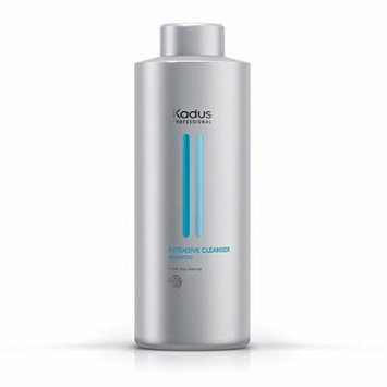Kadus Professional Intensive Cleanser Shampoo 1000ml